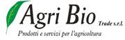 Agribio Trade
